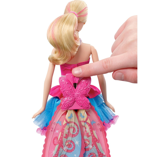 barbie doll by marge piercy analysis Barbie doll  this girlchild was born as usual and presented dolls that did pee-pee and miniature ge stoves and irons and wee lipsticks the color of cherry candy.