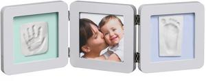 Рамочка Baby Art Double Prine Frame Mint (34120140) 3 цвета в интернет-магазине babypremium.com.ua