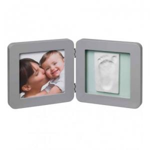 Рамочка Baby Art Print Frame Grey (34120137) в интернет-магазине babypremium.com.ua