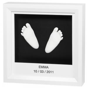 Скульптура Baby Art Window Sculpture Frame (34120078) в интернет-магазине babypremium.com.ua