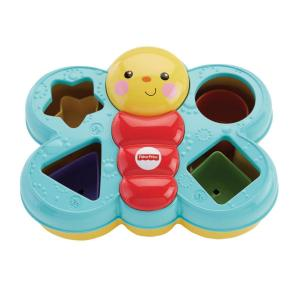 Fisher-Price Сортер