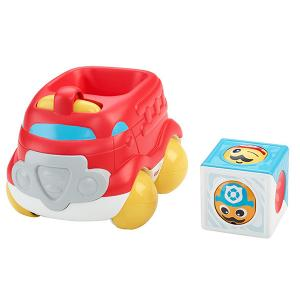 Fisher-Price Автомобиль серии