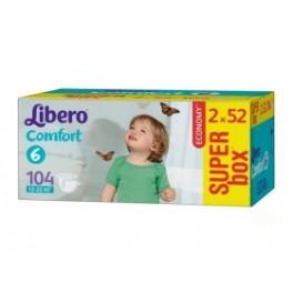 Лучшее предложение!!!! Подгузники Libero Comfort!!!. Купить японские ... fb0df6d4b59