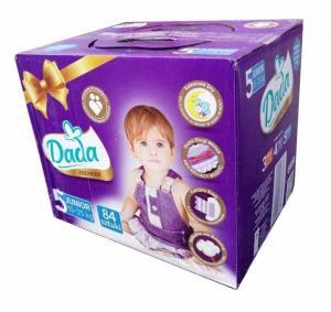 Dada (Польша) Подгузники - купить в интернет-магазине Babypremium.com.ua 3f8e136fb3e