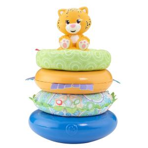 Fisher-Price Пирамидка серии