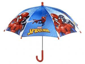 Perletti Зонтик Spiderman (8015831753669) в интернет-магазине babypremium.com.ua