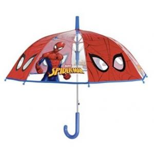 Perletti Зонтик Spiderman (8015831753676) в интернет-магазине babypremium.com.ua