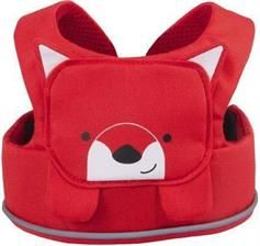 Trunki Детские вожжи Toddle Pak Felix Red (TRUA-0156) в интернет-магазине babypremium.com.ua