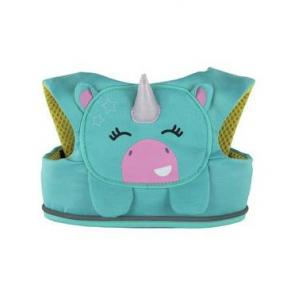 Trunki Детские вожжи Toddle Pak Una the Unicorn (TRUA-0199) 5055192201990 в интернет-магазине babypremium.com.ua